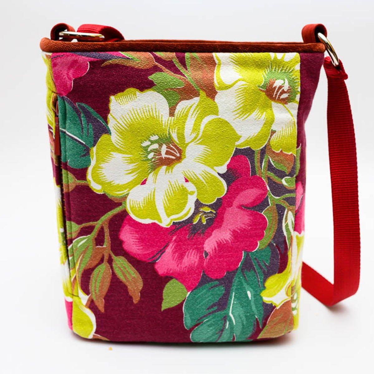 crossbody_bag_hibiscus_motif_on_magenta-MLP_6196