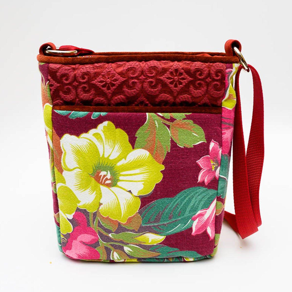 crossbody_bag_hibiscus_motif_on_magenta-MLP_6198