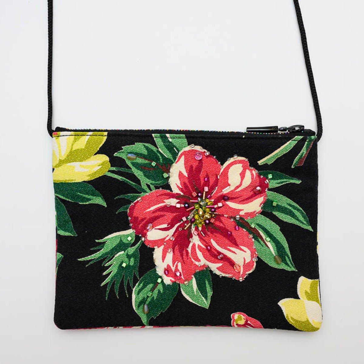 opera_bag_floral_motif_on_black-MLP_6162