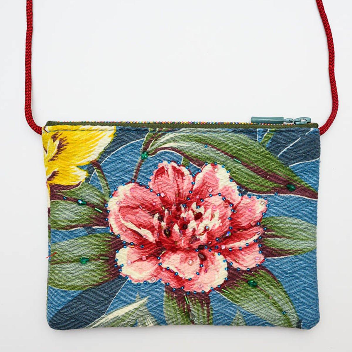 opera_bag_floral_motif_on_blue-MLP_6181