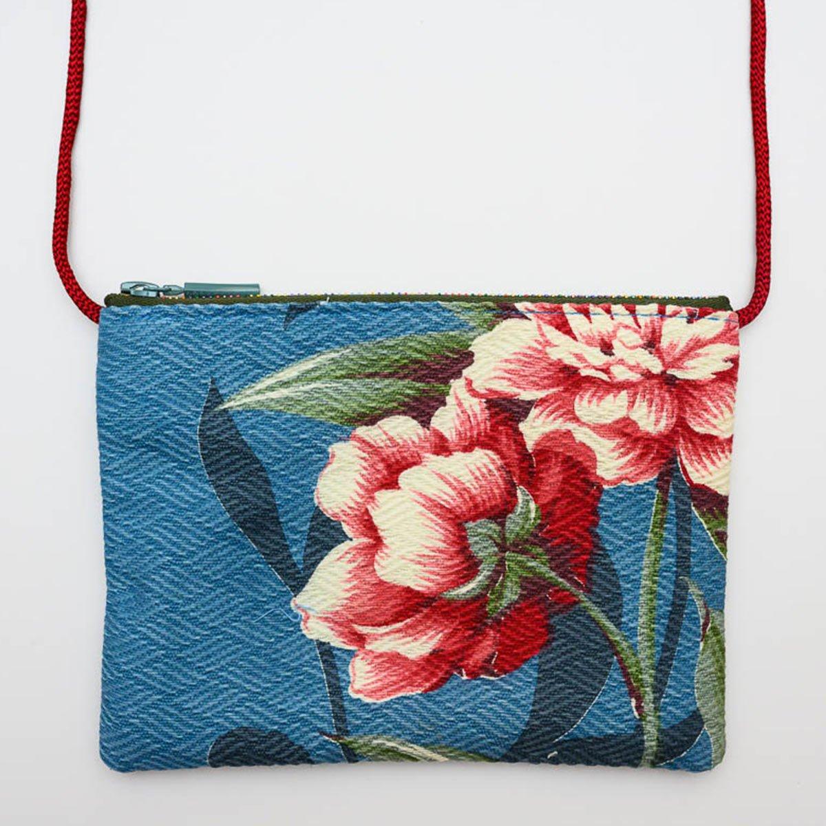 opera_bag_floral_motif_on_blue-MLP_6182