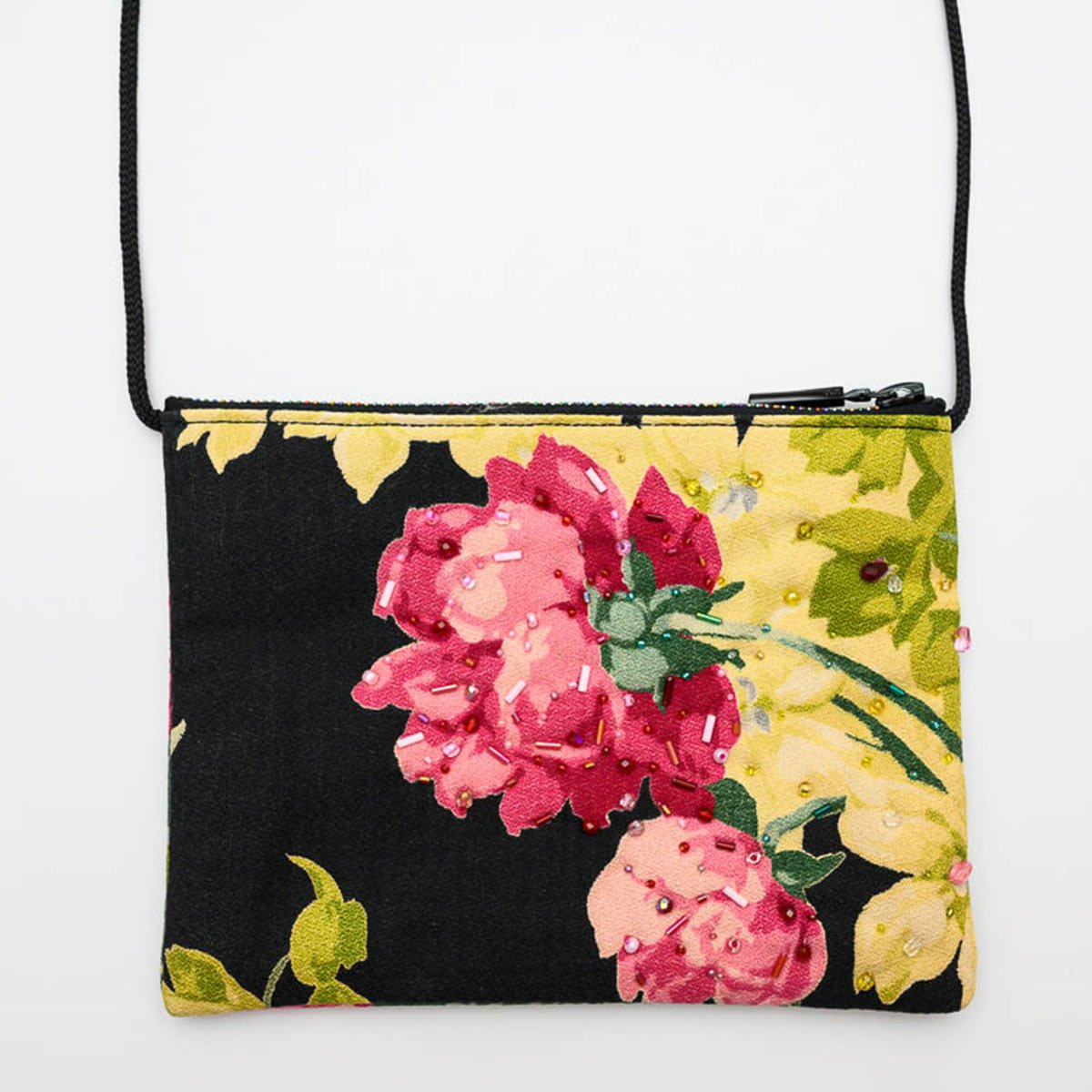 opera_bag_rose_motif_on_black-MLP_6152