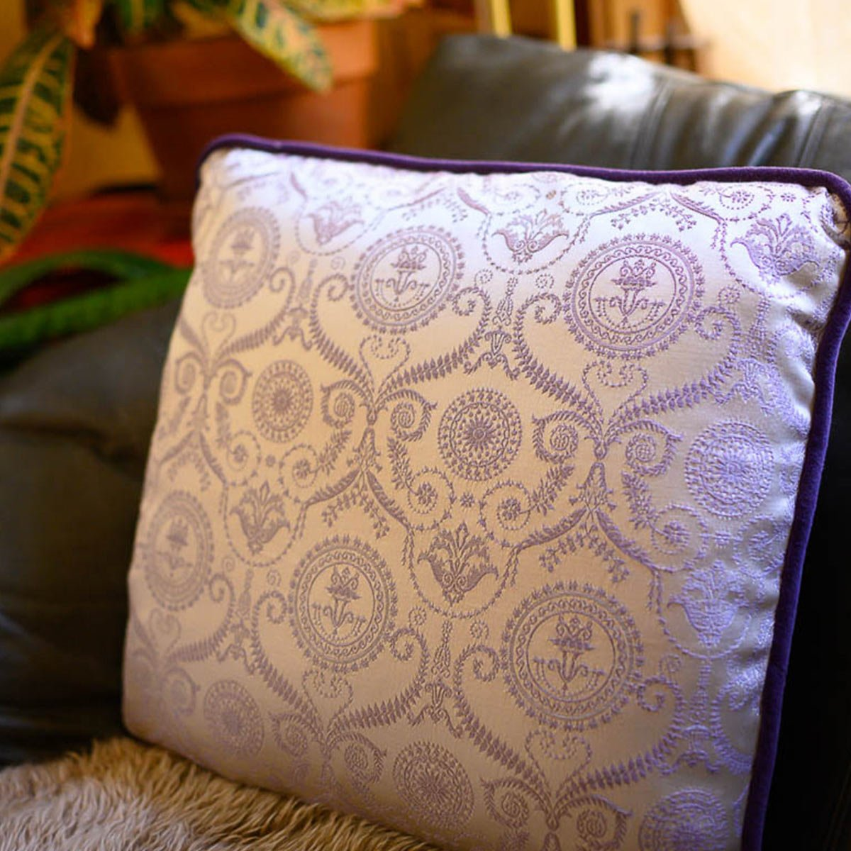 pair_of_pillows_20_square_pheasants_225-MLP_6265