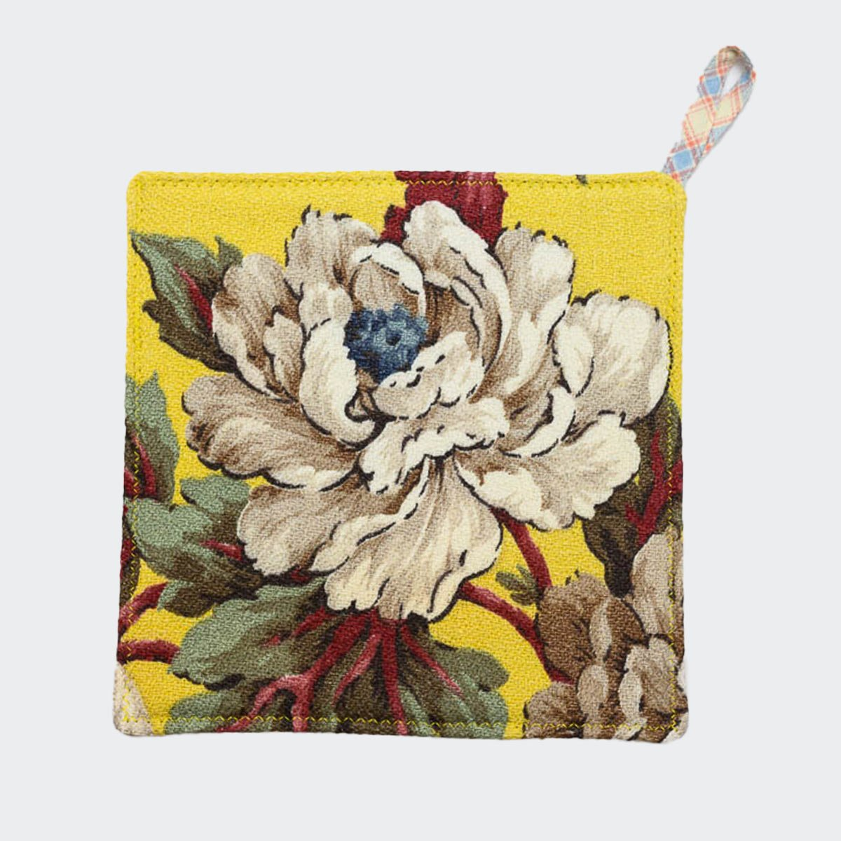 potholders_bird_floral_on_vanilla_number_one-MLP_6121