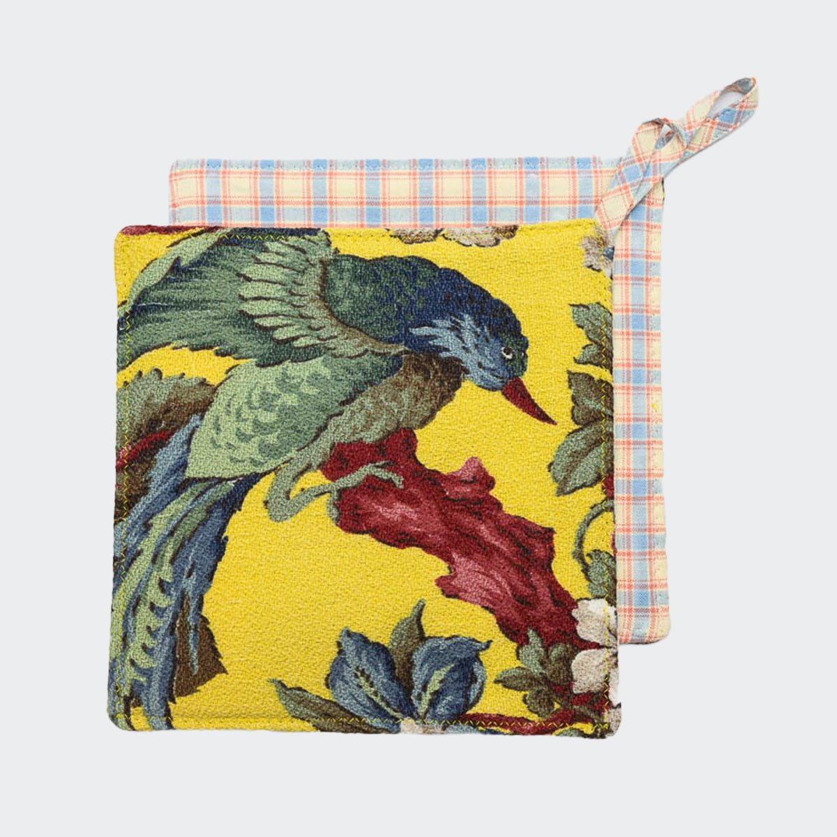 potholders_bird_floral_on_vanilla_number_two-MLP_6123