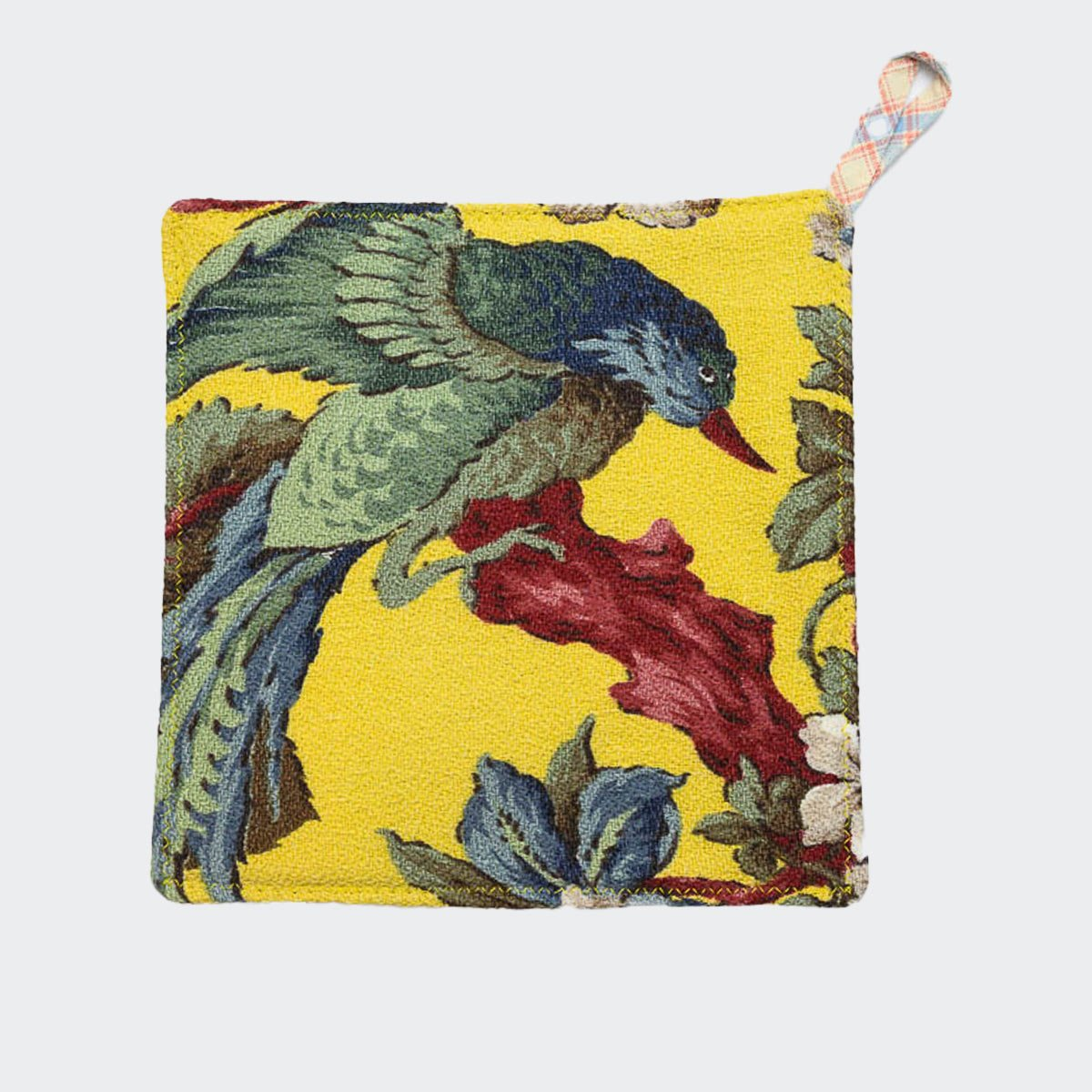 potholders_bird_floral_on_vanilla_number_two-MLP_6124