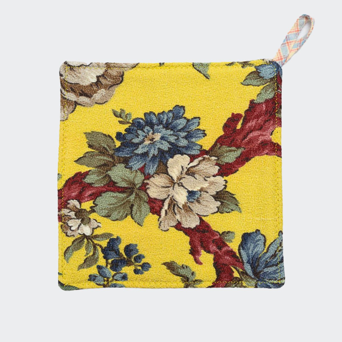 potholders_bird_floral_on_vanilla_number_two-MLP_6125