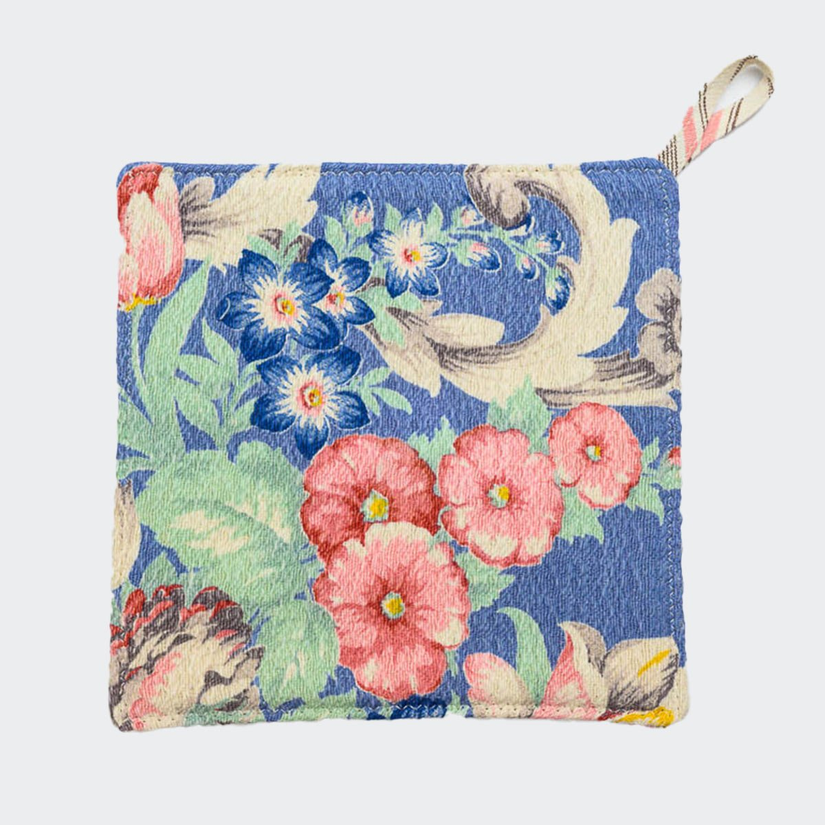 potholders_floral_on_periwinkle-MLP_6140