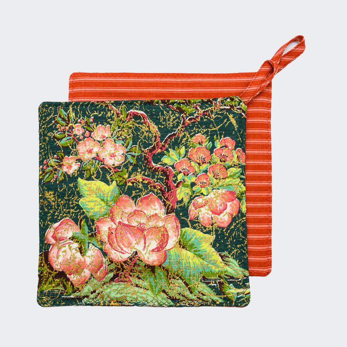potholders_lotus_flower-MLP_6132