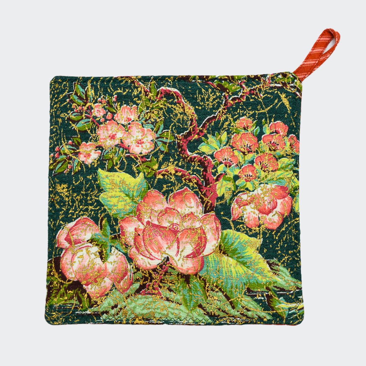 potholders_lotus_flower-MLP_6133