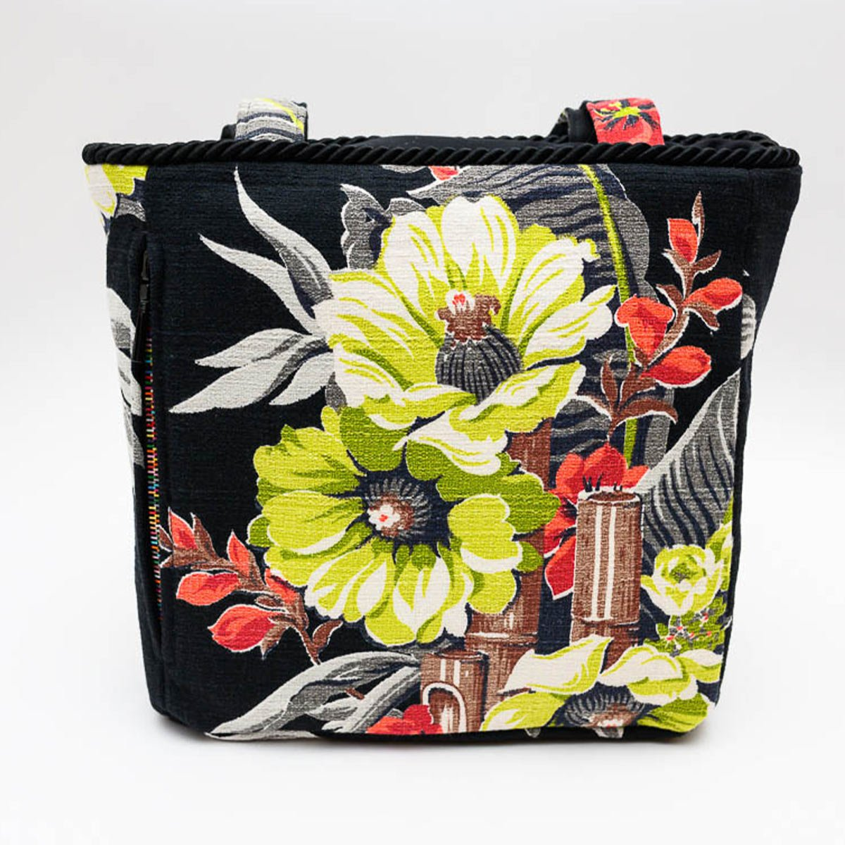 square_bag_floral_and_bamboo_on_black-MLP_6238