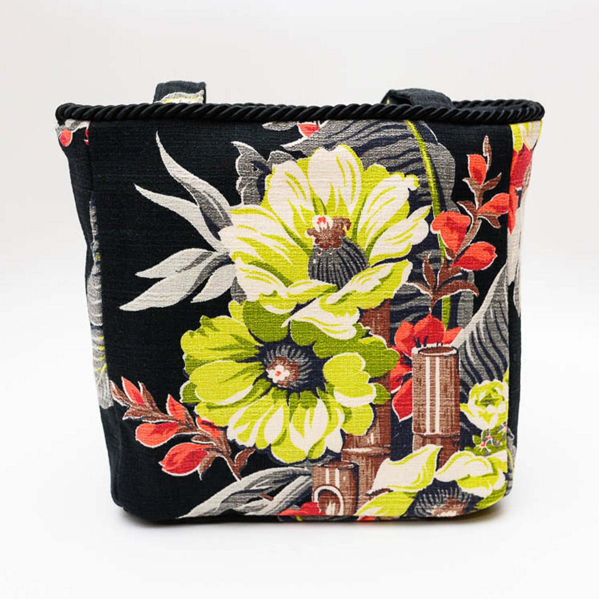 square_bag_floral_and_bamboo_on_black-MLP_6245
