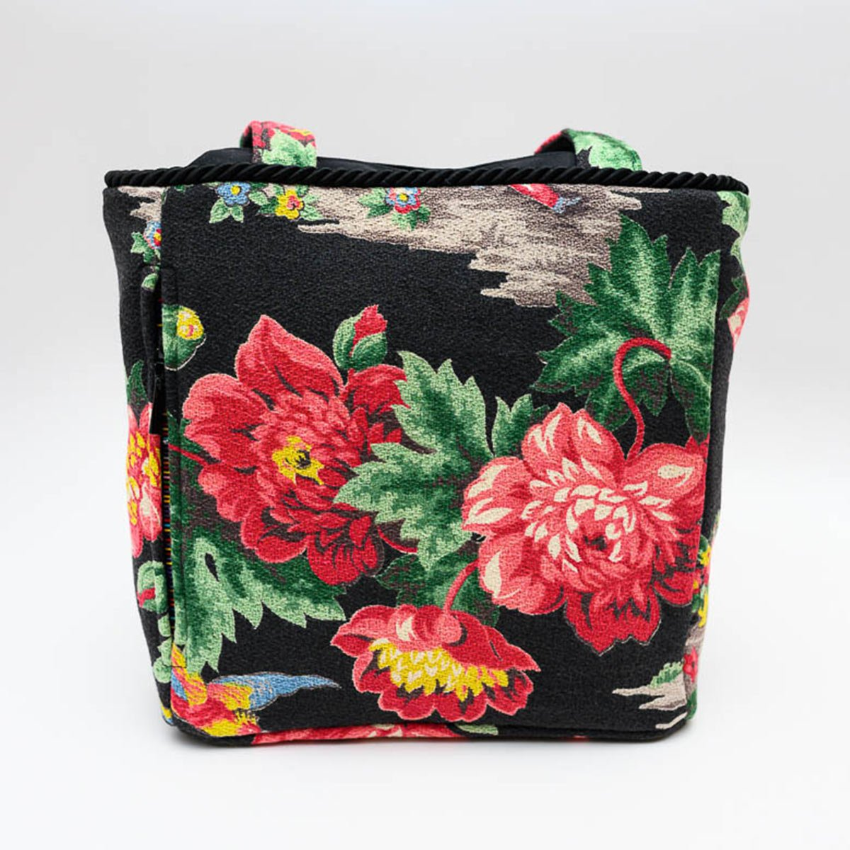 square_bag_peonies_on_black-MLP_6247