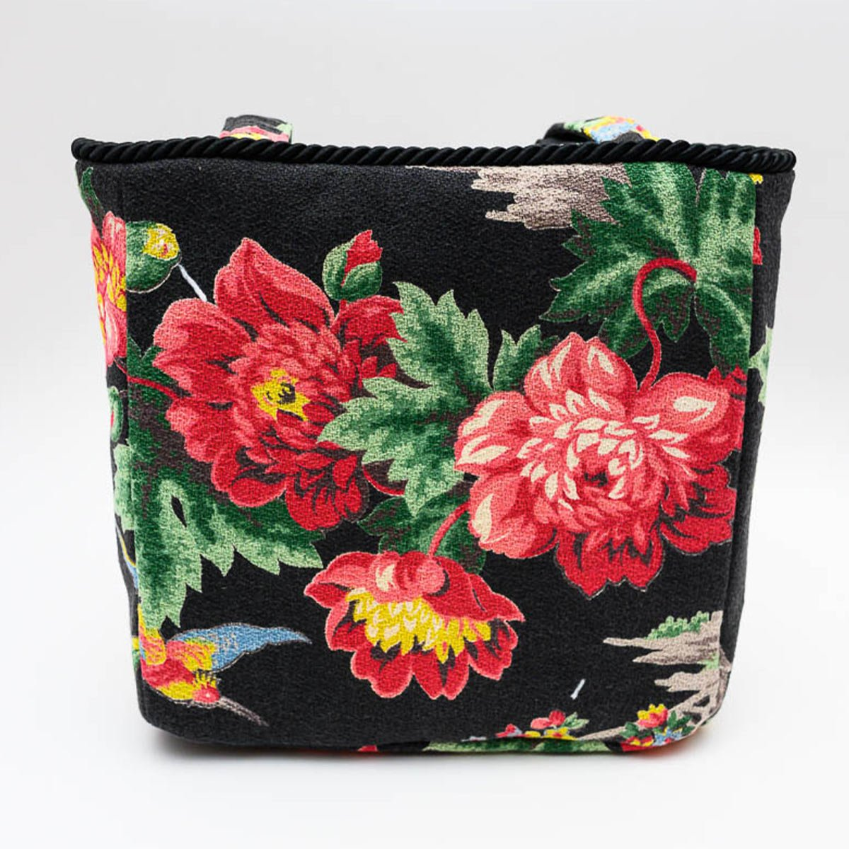 square_bag_peonies_on_black-MLP_6248