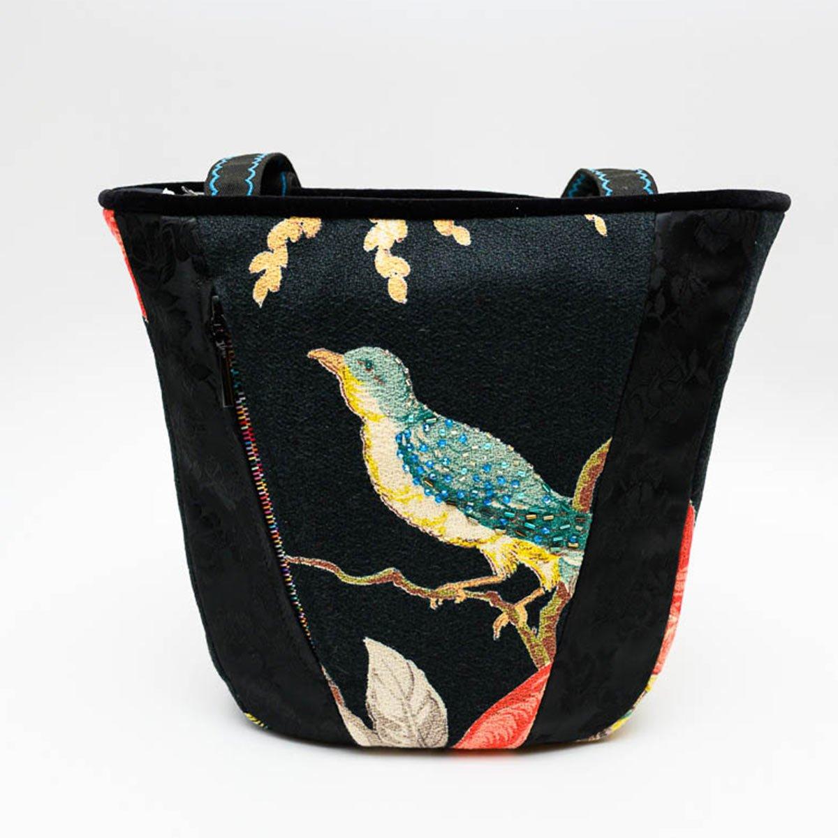 tiki_bag_bird_motif_on_black-MLP_6234