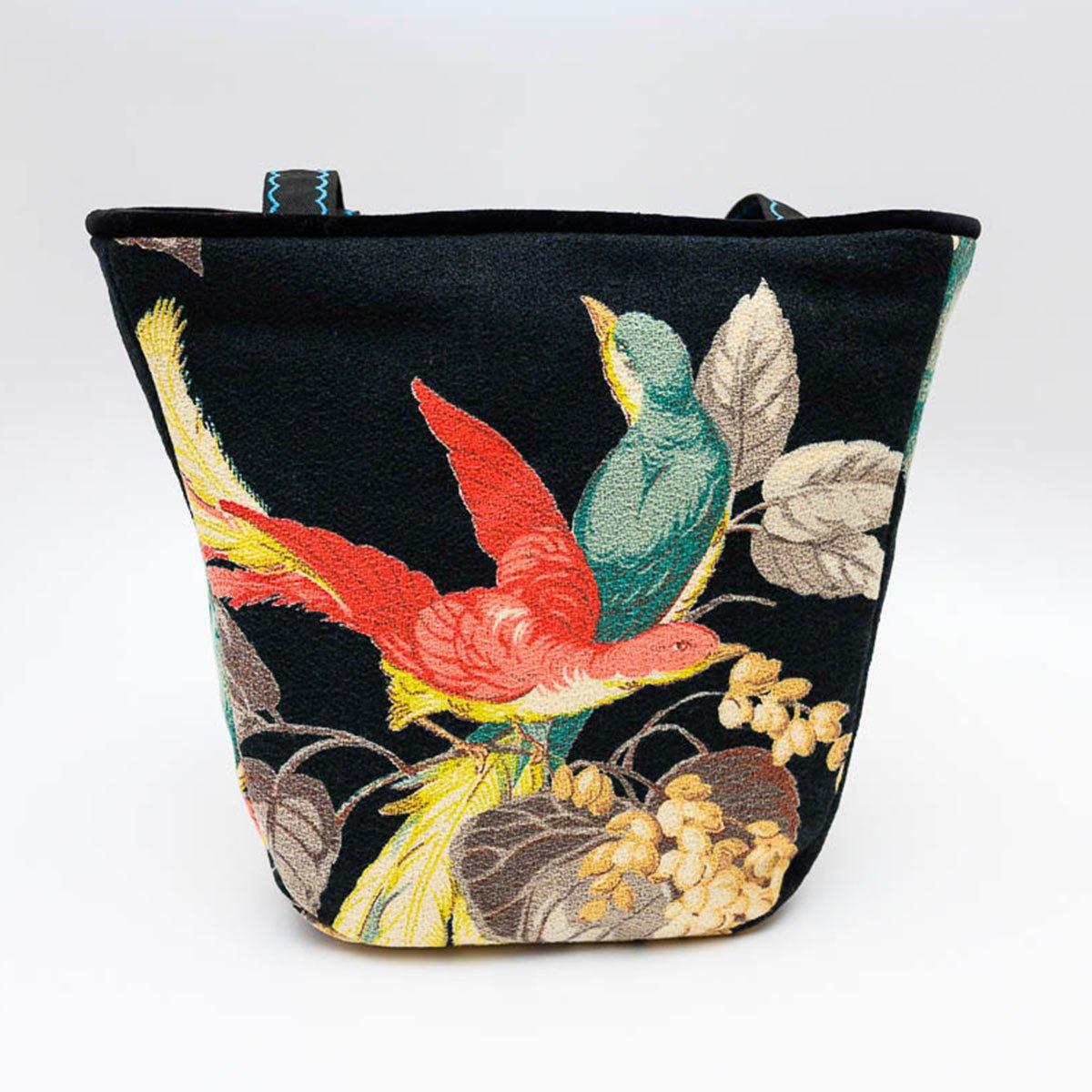 tiki_bag_bird_motif_on_black-MLP_6236